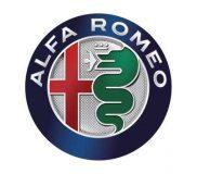 alfa-romeo-logo-9EE742A5B7-seeklogo.com
