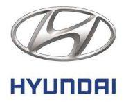 hyundai-keys_orig
